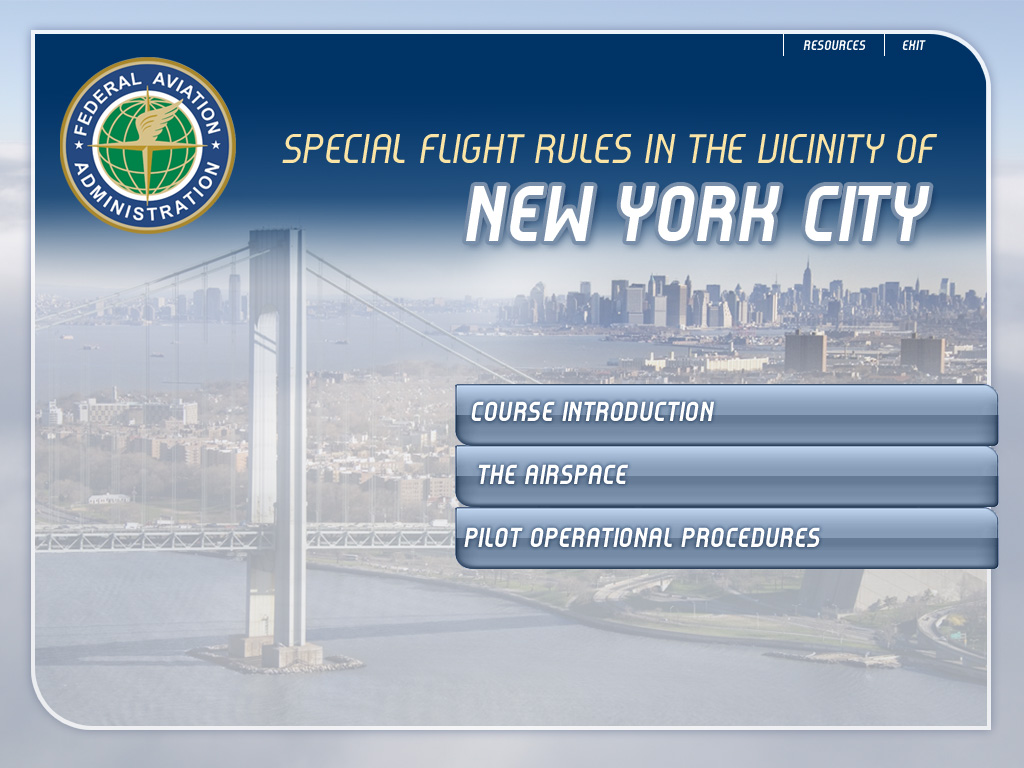 NY Course Graphic.JPG, Click here to start Course
